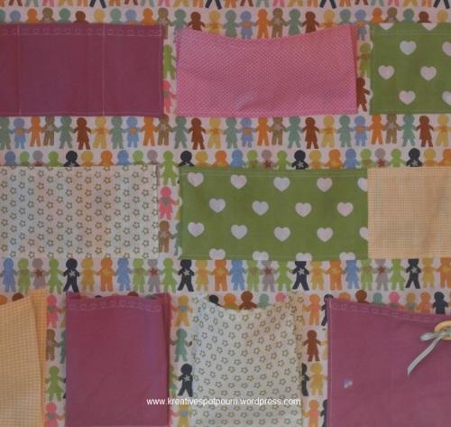 www.kreativespotpourri.wordpress.com Wandutensilo fürs Baby